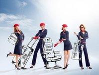 airberlin, tanie loty, Niemcy, taryfy biletowe, flyclassic, dly deal, bagaż rejestrowany