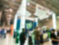 targi eurogastro, warszawa, gastronomia, horeca, wystawcy, branża, restauracje, kuchnia, kawa,