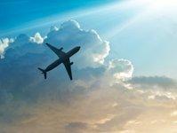 ryanair, wzrost pasażerów, spadek zysków, linie lotnicze, przewoźnik, 3 kwartał, q3