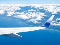 Austrian Airlines, wiedeń, hongkongu, nowe połączenie, linie lotnicze,