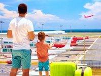 wczasopedia, analiza cen imprez turystycznych, bułgaria, grecja, biura podróży,