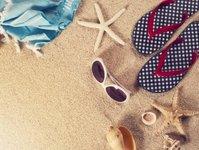 biuro podróży, organizator turystyki, sprzedaż, oferta, Albania, Bułgaria, Rego-Bis