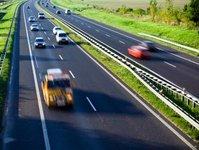 system poboru opłat drogowych, viaTOLL, statystyki, krajowy fundusz drogowy, transport,