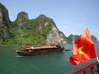 Wietnam,wizy, turystyka, rząd, zmiany ww  przepisach wizowych,