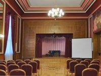 koferencja, hotel niezależny, dyrektor hotelu, hotel pod orłem, bydgoszcz, Ogólnopolski Zjazd Dyrektorów Hoteli Niezależnych