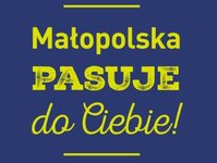 województwo małopolskie, kampania promocyjna, gra, facebook, małopolska organizacja turystyczna, urząd marszałkowski, marek sowa
