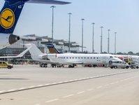 Wrocław, lotnisko, strategiczne inwestycje, rozwój zaplecza technicznego, przystosowanie lotniska