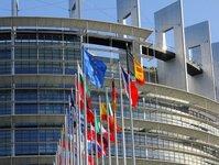 parlament europejski, dyrektywa turystyczna, usługa turystyczna, pakiet click-through, touroperator, agencja turystyczna, pakiet dynamiczny