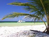 kuba, hawana, usa, turystyka, wzrost liczby turystów, kanada, niemcy, francuzi, ambasada