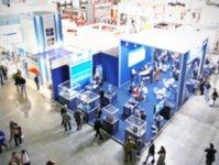 Tourism and Events Expo, ostróda, hotelarstowo, eventy, branża turystyczna,