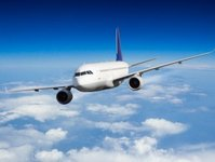 linie lotnicze, Finnair, siatka połączeń, trasy, islandia, korfu, minorka
