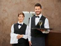 restauracja, karczma, gastronomia, nagrody, klient, krytyk, lokal, tajemniczy klient, audyt,