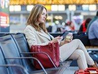 biuro podróży, system rezerwacyjny, merlinx, polski związek organizatorów turystyki, raport, podróże turystów