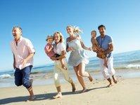 traveldata, wczasopedia, analiza cen imprez turystycznych, wakacje, wczasy, biura podróży,