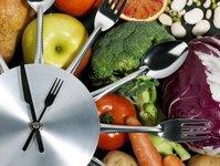 gastronomia, restauracje, menu dla diabetyków, warszawa, łódź, kraków, poznań