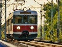 przewozy regionalne, inwestycja, nowe pociągi, kolej, pasażerowie