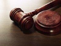 biuro podróży, bankructwo touroperatora, wyrok sądowy, odszkodowanie, urząd marszałkowski, dyrektywa 90/314