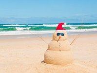 wyjazdy, turystyści, biuro podróży, traveldata, analiza cen, touroperator, ferie zimowe, sprzedaż