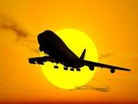 polskie lotniska, styczeń, liczba obsłużonych pasażerów, lotnisko chopina, kraków airport, wrocław, katowice,