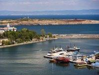 polski związek organizatorów turystyki, merlin x, system rezerwacyjny, turystyka, biuro podróże, cele wyjazdów