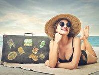 lato 2017, traveldata, wczasopedia, wakacje, raport, kierunki wyjazdów, zestawienie, analiza