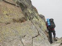 TPN, turystyka górska, zalecenia, szlaki, prace remontowe,
