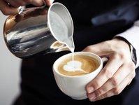 turystyka, ceny kawy, rzym, włosi, zagraniczni turyści,