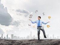 ryzyko kursowe, wymiana walut, biuro podróży, kierunki wyjazdów, forwardy walutowe, opcje walutowe