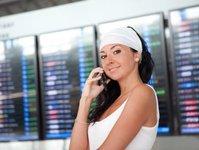 exim tours, ryanair, lotnisko, modlin, port lotniczy, ryanair, gran canaria, teneryfa
