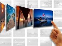 biuro podróży, onholidays, oferta, strategia dystrybucji, plany