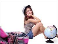 wyjazdy turystyczne, travelplanet.pl, biuro podroży, Grecja, Turcja, Hiszpania, Egipt, Bułgaria, Tunezja, wyjazd na własną rękę