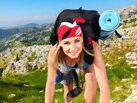 qtravel.pl, konkurs, turystyka aktywna, nagrody, sport ekstremalny, power bank, facebook, instagram