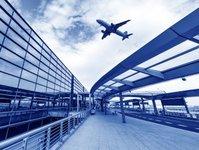 PAŻP, lotnisko, kontroler ruchu lotniczego, itec, 4d, cztery wymiary, ruch lotniczy, Polska Agencja Żeglugi Powietrznej