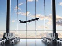 prawo lotnicze, komisja europejska, loty krajowe, wrocław airport, opłaty lotniskowe, dyskryminacja,
