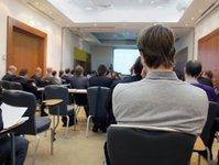 spotkania branży, internet, hotelarze, turystyka, travelcamp, konferencje, poznan