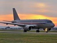 linie lotnicze, air china, lotnisko chopina, bezpośrednie połączenie, inauguracja,