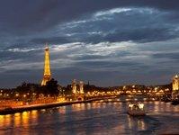 francja, skutki zamachów, branża turystyczna, rezerwacje, euro 2016