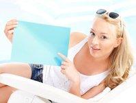 branża turystyczna, reklama, gastronomia, biuro podróży, transport, hotel, kolej, national geographic, radio zet