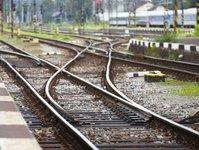 plk, kolej, pociąg kraków balice, oddanie inwestycji, opóźnienia, wykonawcy, elektryfikacja,