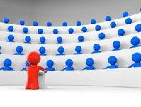 poland meetings destinations, przemysł spotkań, konferencje, stowarzyszenia, branża,