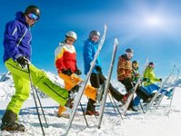 narty, zima, snowboard, agent, travelplanet.pl, biuro podróży,