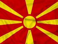 Macedonia, powódź, utrudnienia w ruchu, droga e-75, klęska żywiołowa, ambasada rp, skopje