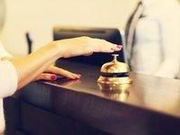 Międzynarodowe Targi Wyposażenia Obiektów Noclegowych, worldhotel, targi, wyposażenie hotelu, hotelarze