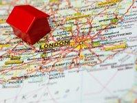 podatek, Londyn, hotel, nocleg, obiekt noclegowy, airbnb, vat, stowarzyszenie hotelarzy