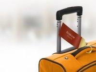 kraków balice, lotnisko, terminal, pasażerowie, inwestycje, kraków airport,