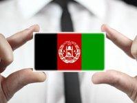 msz, aktualizacja komunikatu dla podróżnych, afganistan, opuść natychmiast