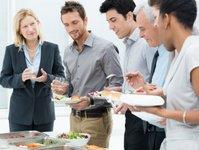 światowe dni młodzieży, komitet organizacyjny, lokale gastronomiczne, talony na wyżywienie