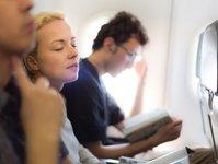 ukraine international airlines, linie lotnicze, przewoźnik lotniczy, wybór miejsc, samolot, Ukraina
