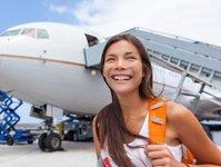 wizz air, konkurs, wizz yought challenge, studenci, samolot, lotnisko, marketing