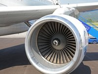 wizz air, holandia, lublin, nowe połączenie, linie lotnicze, lotniska,